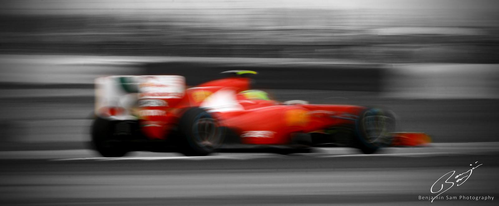 Ferrari F1_r