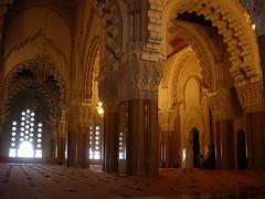 Casablanca Rabat Meknes Volubis 015   by Rosan Cruz
