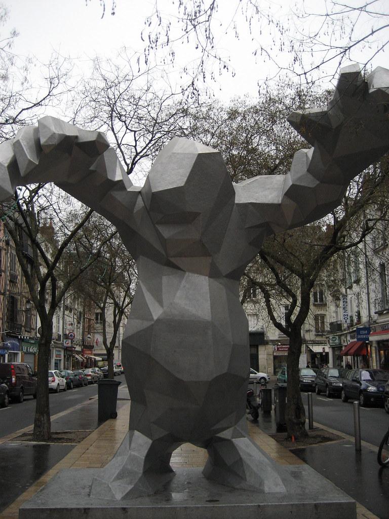 Plan Q Reims Et Rencontre Homme Soumis, Peyrusse