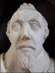 Sir Austin Palgrave, 1639