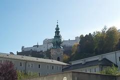 Salzburg 10