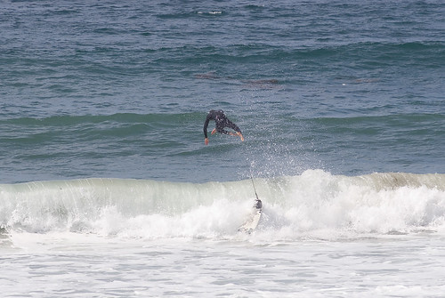 ocean boy summer man 20d beach water sport canon fun photo cool sand surf waves sandiego action extreme wave surfing photograph wipeout southerncalifornia encinitas familygetty