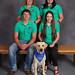 Breeder Dogs, graduation 9.3.16