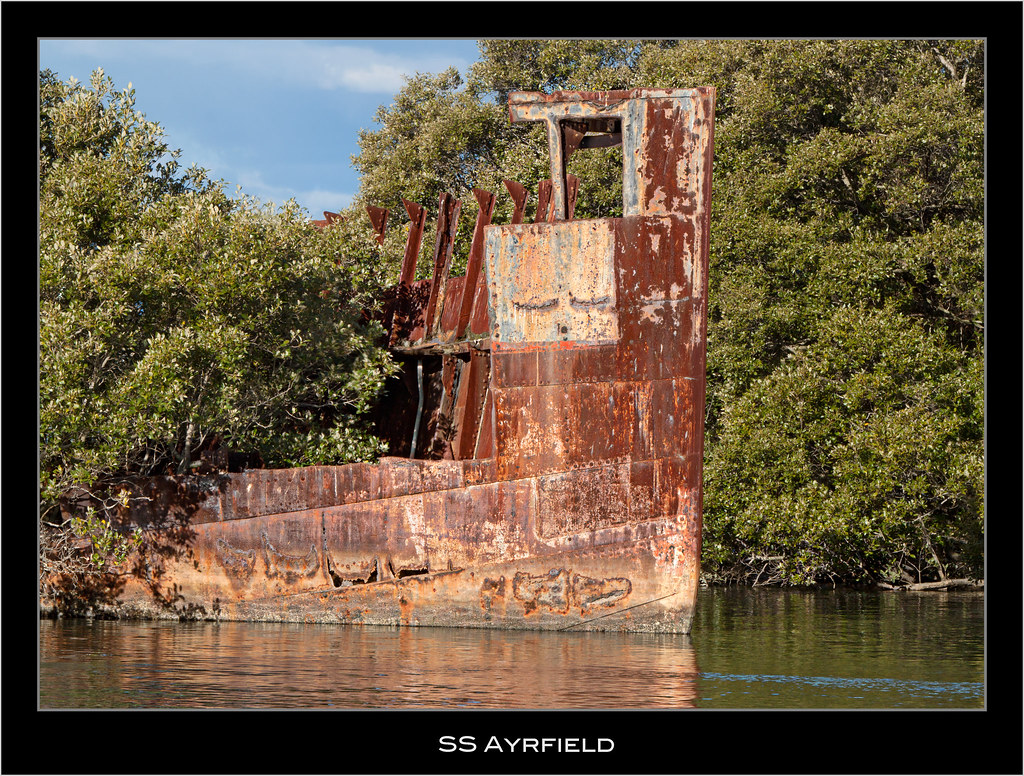 Battleship Murmansk Wrecks | Series The Surviving Remains