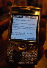 palm wikipedia