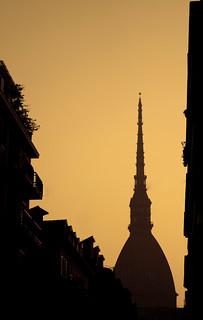 Torino | by Turin&Sea