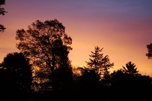 sunrise unitedstates time nh nashua fordad photospecs