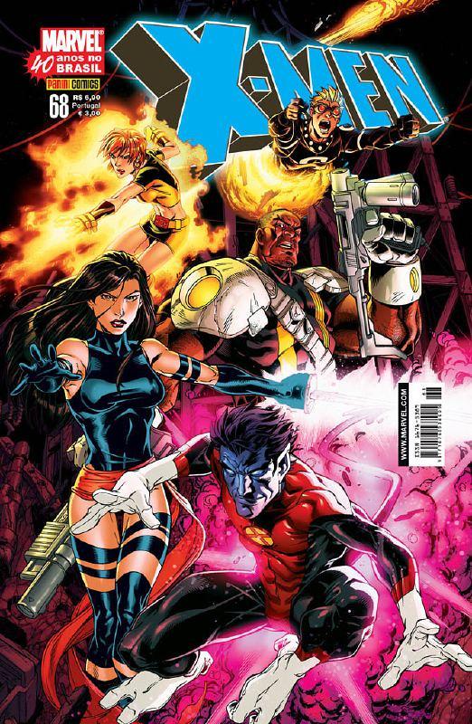 Movie4k X Men Apocalypse