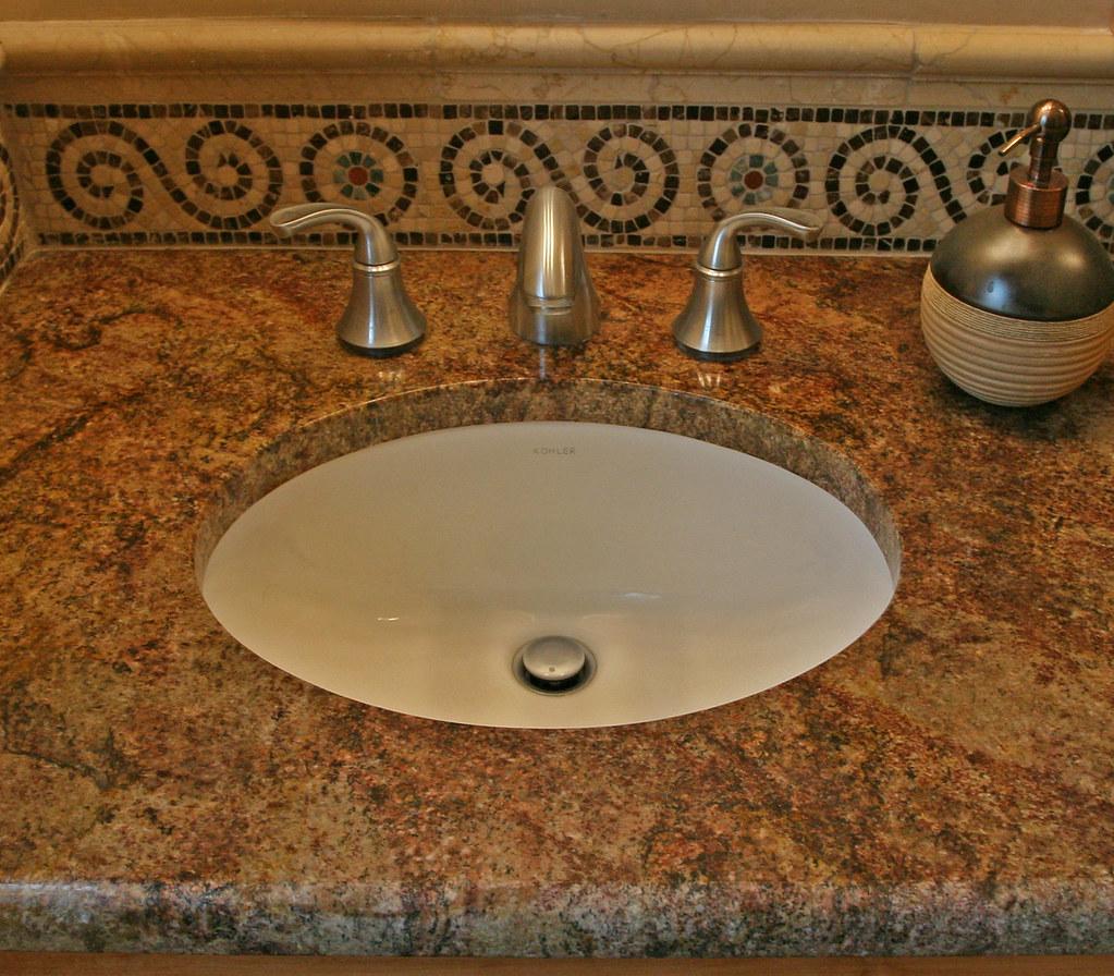 Bathroom Renovation Fairfax Va: Www.danielskitchenbath.com Kitchen