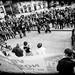 20140312 ::: Manifestation Culture en Marche / Nantes
