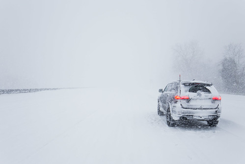New England Whiteout | by 2180miles