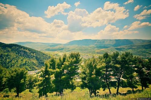 albania berat sigma1020mmf456exdchsm