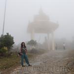 16 Kampot 12