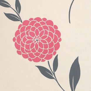 Laura Ashley Erin Wallpaper Pattern Ideas For Invite Flickr,Corner Kitchen Cabinet Storage