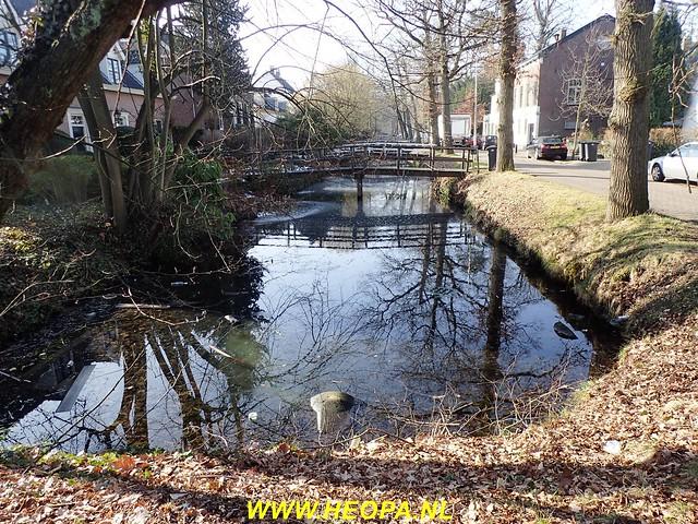 2017-02-15      Austerlitz 25 Km (69)