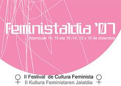feministaldia blog