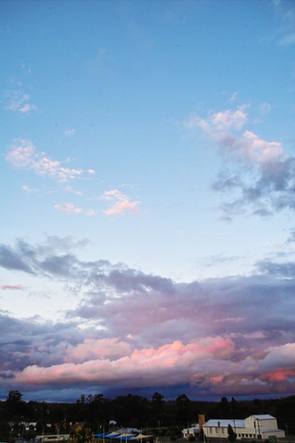 sunset sky clouds sigma australia wa scape sd10 stormclouds westaustralia