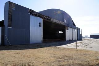 b29_hangar