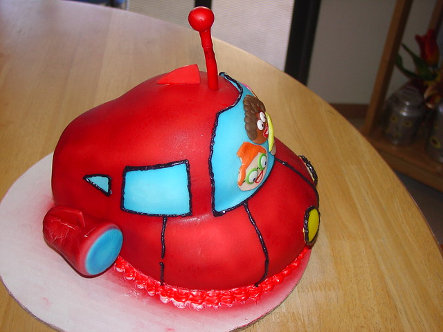 little einsteins cake charley.salas@sbcglobal.net