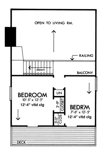 Rumah Minimalis 2 Lantai Ukuran 9x12  koleksi denah rumah 2 lantai di lahan kecil 100m2 flickr