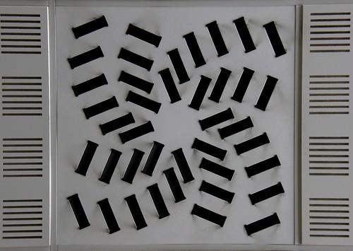 (7 X 4) + ((6 + 4) X 4) + (7 X 4) = du vent ! by OliBac