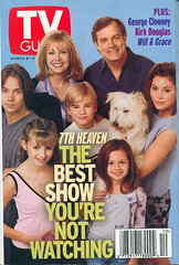 TV Guide #2397