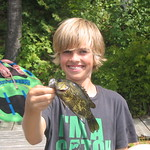 2007 Cottage and Fishing 026