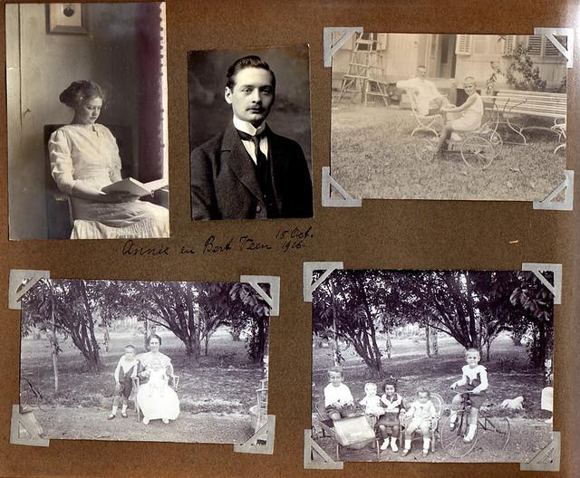 familiealbum nederlandsch indie (10)
