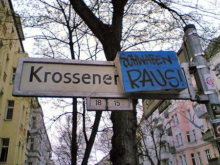 kandel_schwaben_raus_boxi | by dr.schwob