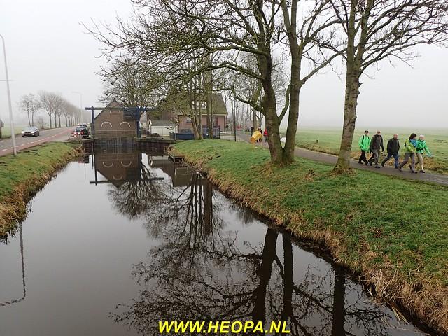 2017-02-18  Woerden 26 km (22)