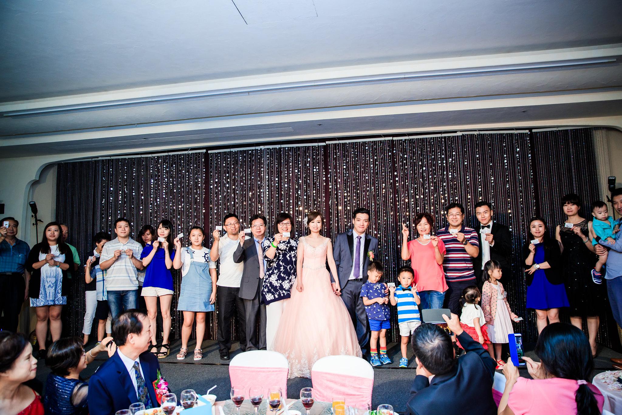 Wedding -217