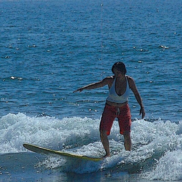 Haska Surfs.jpg