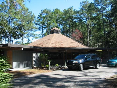 park florida northside jacksonville bethesdapark