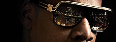 """022c9c807903 ... Louis Vuitton   Pharrell williams """"MILLIONAIRE"""" sunglasses"""