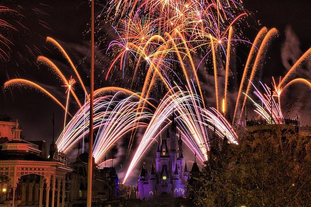 Disney - Magic Music Mayhem 2