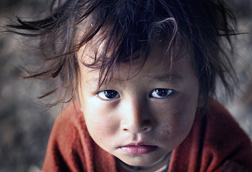pelling boy | by artattak