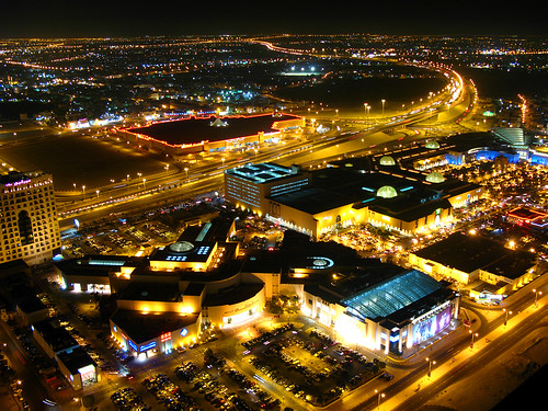 night lights bahrain seefmall explored twtmeblogged mywinners canong7 aplusphoto adarshr top20bahrain top20bahrainsurvivor