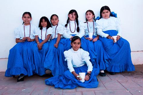 HRIMM Mexicali | by jeffreylowy