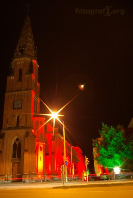 Dessau 21:13h