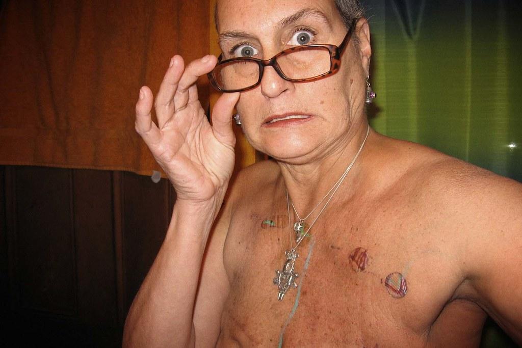 Carole Jean Bertsch: Photo 4 of 12