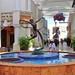Market Fountain