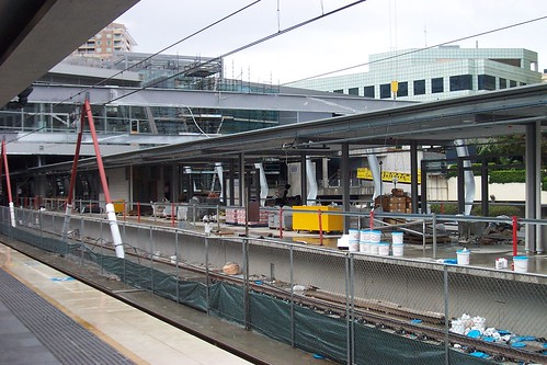 Chatswood 16-04-08 | by CitySider