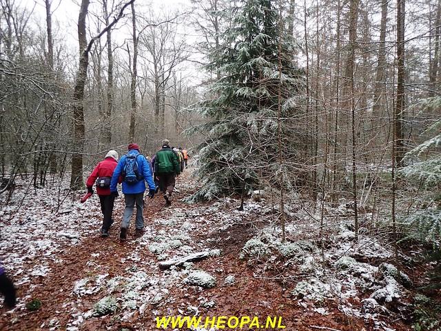 2017-02-08     Voorthuizen         25 Km  (74)
