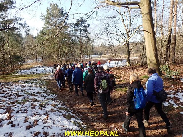 2017-02-15      Austerlitz 25 Km (37)