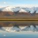 Mongolian Nuur by harryfox