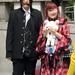 Sunday in Harajuku by TRUE 2 DEATH