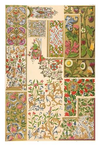 Manuscritos Iluminados 3 | by ayacata7
