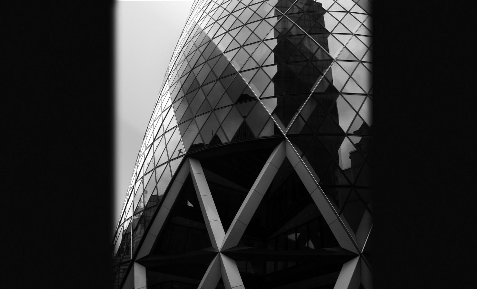 London 173