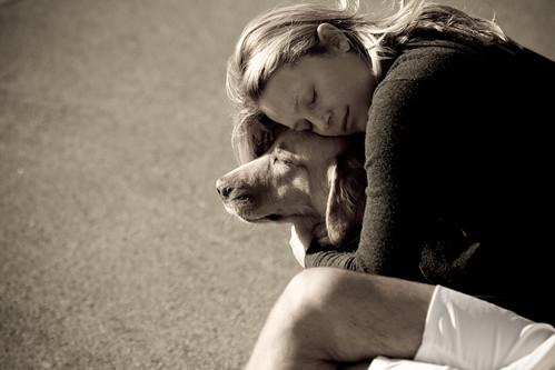 Loving embrace | by dmertl