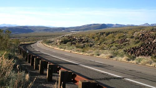 arizona landscapes ushighway93